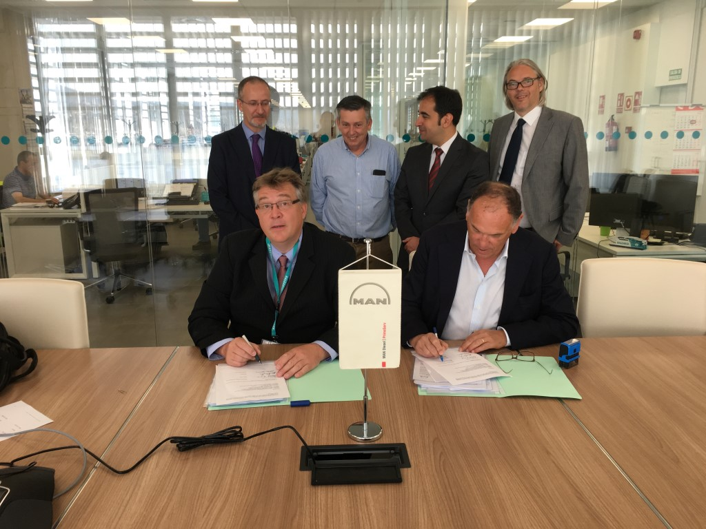 mdt-balearia_contract-signing_2018-05-18 (Medium)