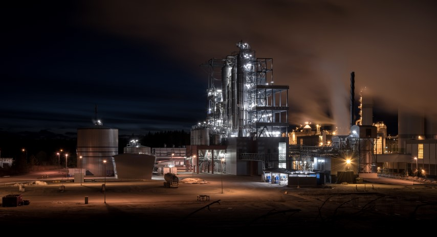 MAN Energy Solutions Develops Presence in Finland