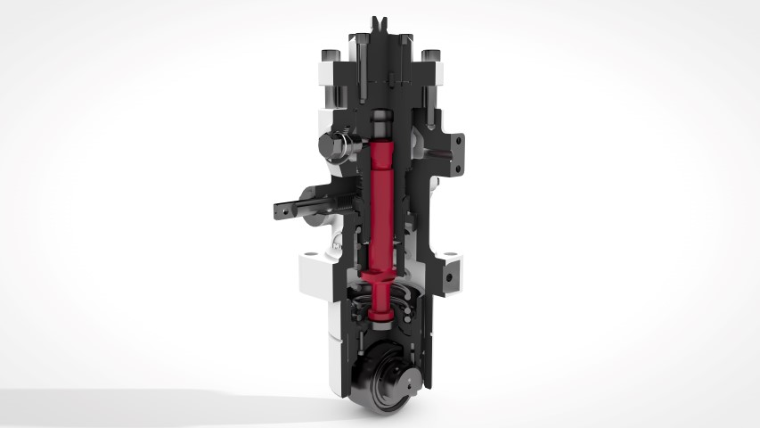 large_man-ps-mk3-pump-internal (Small)