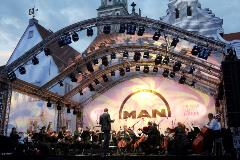 MAN_Energy_Solutions_Philharmoniker_Sommernaechte (Small)