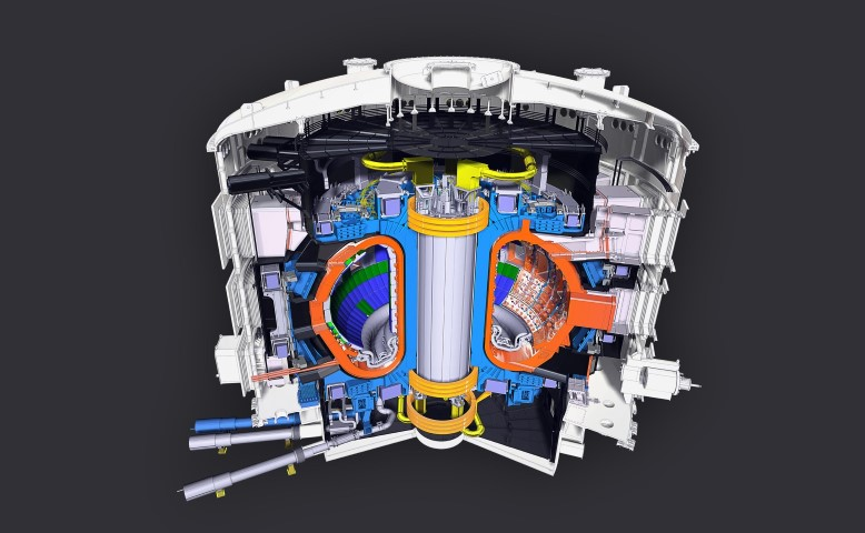 tokamak-full (Small)